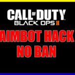 Black Ops 2 Steam AIMBOT Hack Tool Undetected + Free Download