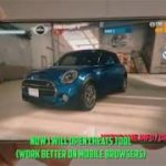 CSR2 Hack – Unlimited Cash and Gold 2019 – 100 Work iOS
