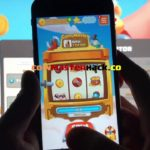 Coin Master Hack – Secret Cheat for Unlimited Spins and Coins