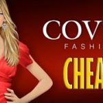Covet Fashion Hack – Covet Fashion Cheats for Free Diamonds and