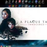 Download A Plague Tale: Innocence (2019) in PC FREE Torrent