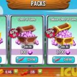 Dragon City Hack – Hacking Free 999,999 Gems Dragon City With