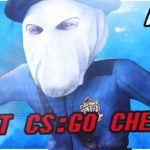 (FREE) BEST CS:GO CHEAT 100 UNDETECTED 2019 (Aimbot, Wall