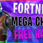 FREE FORTNITE HACK AIMBOT ESP MOD MENU DOWNLOAD CHEAT PC PS4