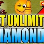 Forge Of Empires Hack for Unlimited Free Diamonds Android iOS