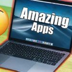 Free MacBook Apps You Must Try – Top Picks