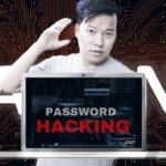 How Hackers Hack Your Passwords Explained ?