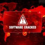 How To Download Hacking Tools Free From Deep web Facebook