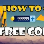 How To Get Free Coins NO HACK – Creative Destruction