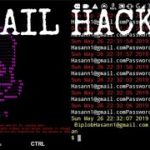 How To Hack A Gmail Or Email Account Using Termux With Brute
