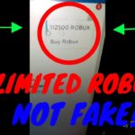How to Get Free Robux (PC, Mac, Windows) – Roblox Robux Hack