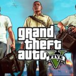 How to download GTA 5? -Without Installation- -CRACK-