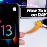 How to install iOS 13 Beta 1 How to prepare your iPhone for