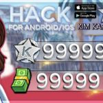 Kim Kardashian Hollywood Hack Free Cash and Stars WORKING Cheats