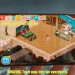 Manor cafe Hack – Cheats Unlimited Coins and Stars 2019 – 100