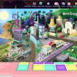 MultiStars MovieStarPlanet Tool PREVIEW (Created by