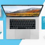 My Favourite Mac Apps Utilities 2019