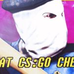(NEW) GREAT FREE CS:GO HACK 100 UNDETECTED 2019 (Aimbot, Wall