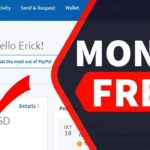 ✅ NEW HOW TO HACKCRACK PAYPAL MONEY FREE MONEY PAYPAL 2019
