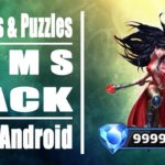 New Empires Puzzles: RPG Quest Hack Working Empires and