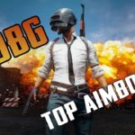 Player Unknown Battleground PUBG Legit Hacking Hack Free