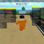 ROBLOX HACK SCRIPT I MAD CITY HACK , FREE HOVERBOARD, GET ALL