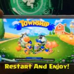 TOWNSHIP HACK CASH AND COINS CHEATS FREE (IOSANDROID) 2019