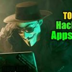 Top 5 Hacking Apps Without Root 2019 Educational Purpose Only