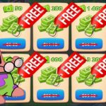 Township Hack – Get Unlimited Free Cash – Township Cheats