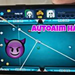 USING AIM HACK + AUTOWIN TO GET BANNED – UNLIMITED GUIDELINES
