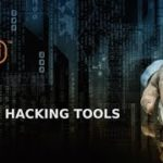 WiFi HACKING TOOLS FOR WINDOWS, OSX, BSD, LINUX