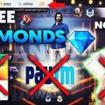 free fire unlimited diamonds no hack – 2019 new trick