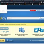new!free APP crack APP for Mac!how to download crack APP on