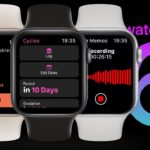 watchOS 6 UNVEILED (useful features are coming)