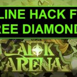 AFK Arena Hack – Free Diamonds with AFK Arena Cheats 2019