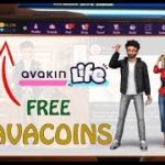 Avakin LIfe Hack Tool 2019 iOS Android – Cheats for unlimited