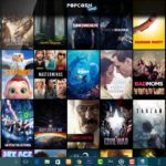 Best Software For Downloading Movies In WINDOWS (FREE)