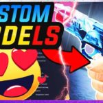 CS:GO 👁 Legit HACKING 👁 NEW CUSTOM MODELS 👁 OMNIAIM
