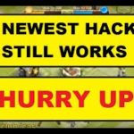 Castle Clash hack 2019 , Ios Android (NEWEST STILL WORKS),