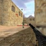 Counter Strike 1.6 Download With Free Cheats,Hacks Download