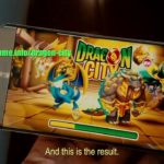 Dragon City Hack 2019 – Cheats Unlimited Gems and Gold – 100