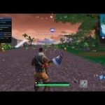 🔴 FREE CHEATHACK FOR FORTNITE 🔴 AIM, WALLHACK, UNDETECT