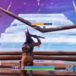 Fortnite season 9 Free Dowload Hacks, Cheats Aimbot, WH, ESP