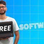 Free Alternatives For Paid Software