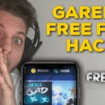 Garena Free Fire Hack 2019 🔥 IOS Android 🔥 WORKING