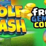 Golf Clash Hack 2019 – Free 90,000 Gems Cheats – Android IOS