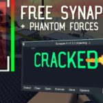 🔲 HOW TO HACK SYNAPSE X CRACK + FREE KEYS (Working 2019)