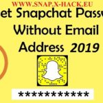 How To Hack Someones Snapchat – Snapchat Hack 2019 Android iOS