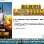 How to Download PUBG PC Free non Steam HACK PUBG PC Download