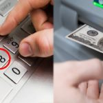 How to HACK any ATM Works Worldwide EXTRACT REAL money 2019